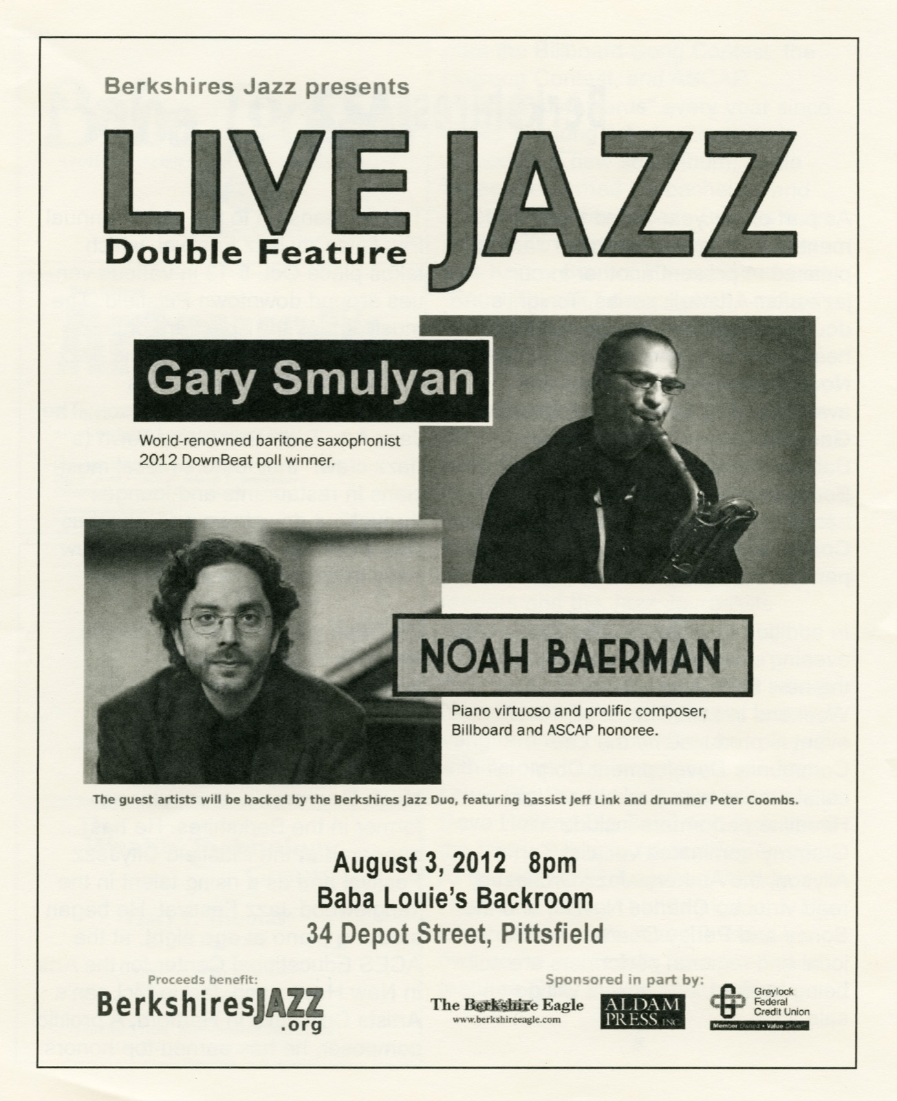 GarySmulyanNoahBaerman12032.jpg