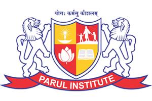 Parul Institute of Ayurved