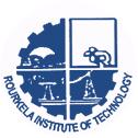 ROURKELA INSTITUTE OF TECHNOLOGY,KALUNGA
