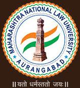 MNLU (Maharashtra National Law University, Aurangabad)