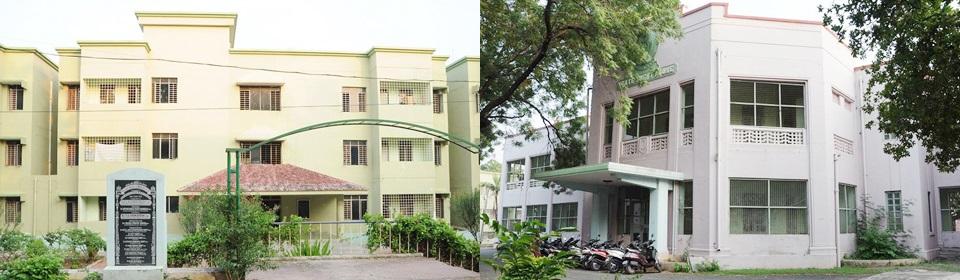 Kurnool Medical College, Kurnool Image