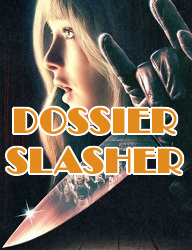 Dossier Slasher