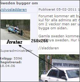 dl.dropboxusercontent.com/s/ib63x1170b7nqyn/Avatarexempel.jpg