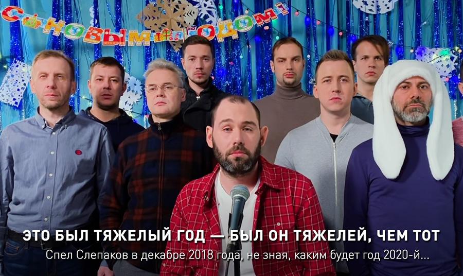 17 лет из 20 лет правления Путина оказались для россиян скорее трудными, чем