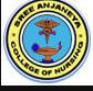 Sree Anjaneya College of Nursing, Alappuzha