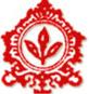 Acharya Jagadish Chandra Bose College, Kolkata