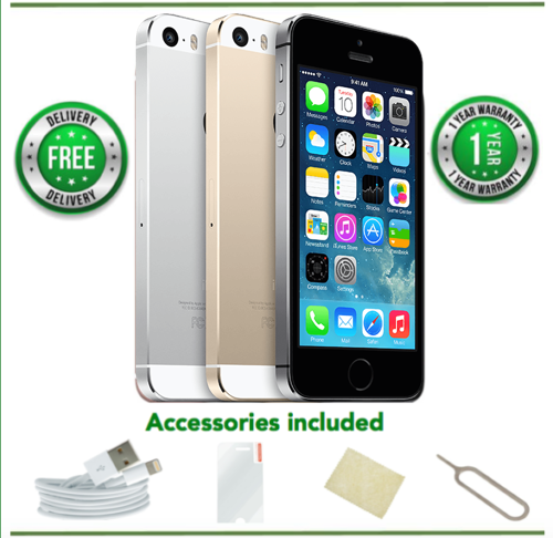 Ebay Iphone  Gebraucht
