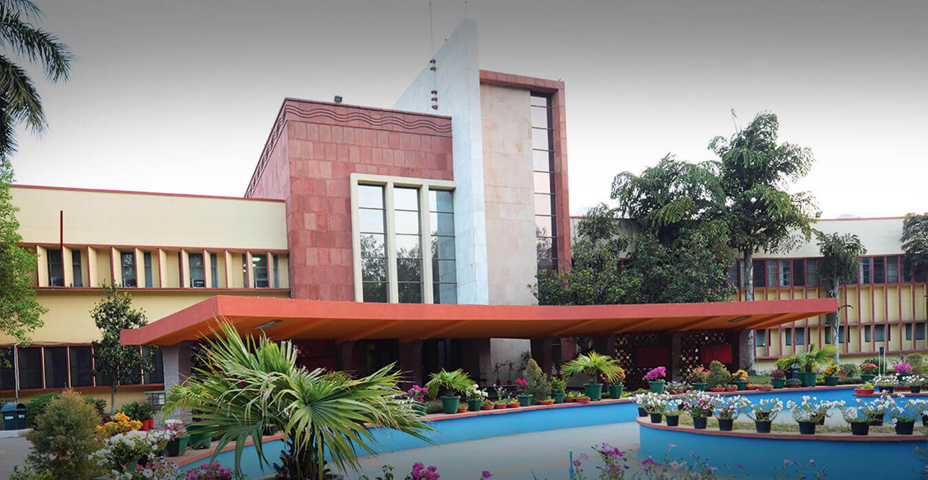 Thapar Institute of Engineering and Technology, Patiala Image