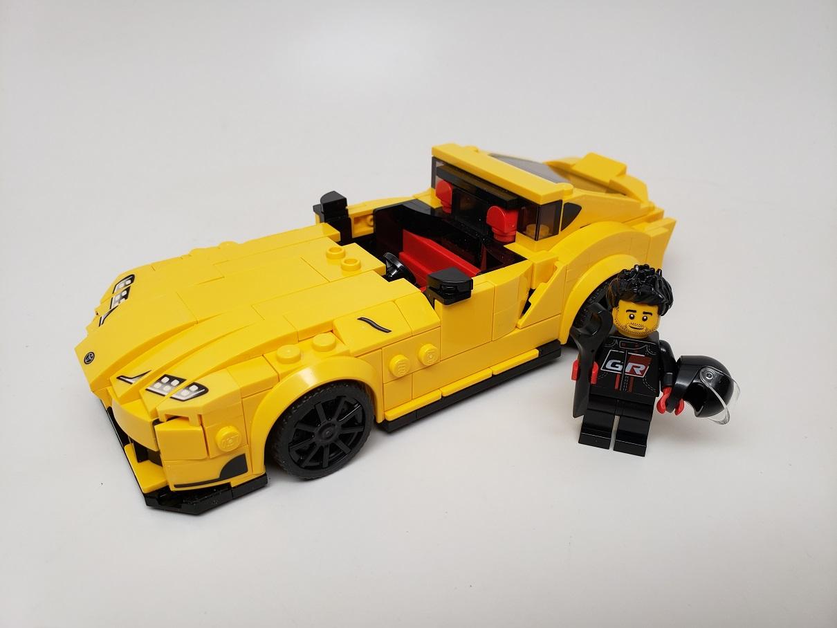 Lego_Supra_03.jpg