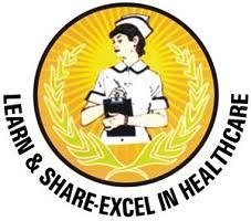 Army College of Nursing, Jalandhar