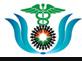 Sahara College Of Nursing and Paramedical Sciences