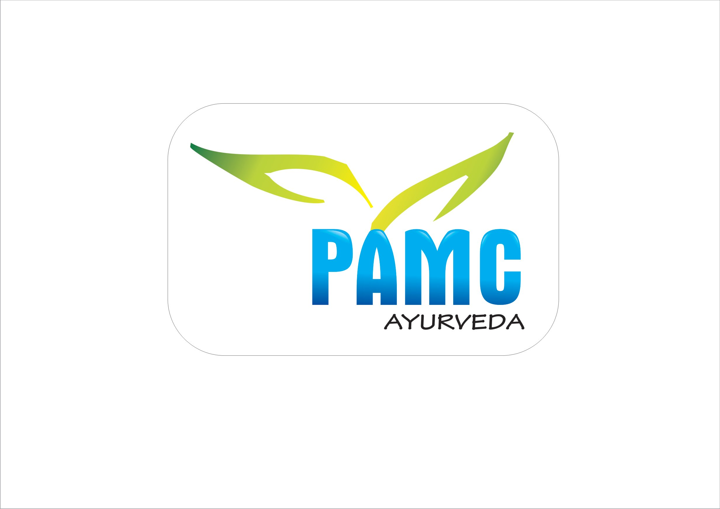 MVR Ayurveda Medical College, Kannur