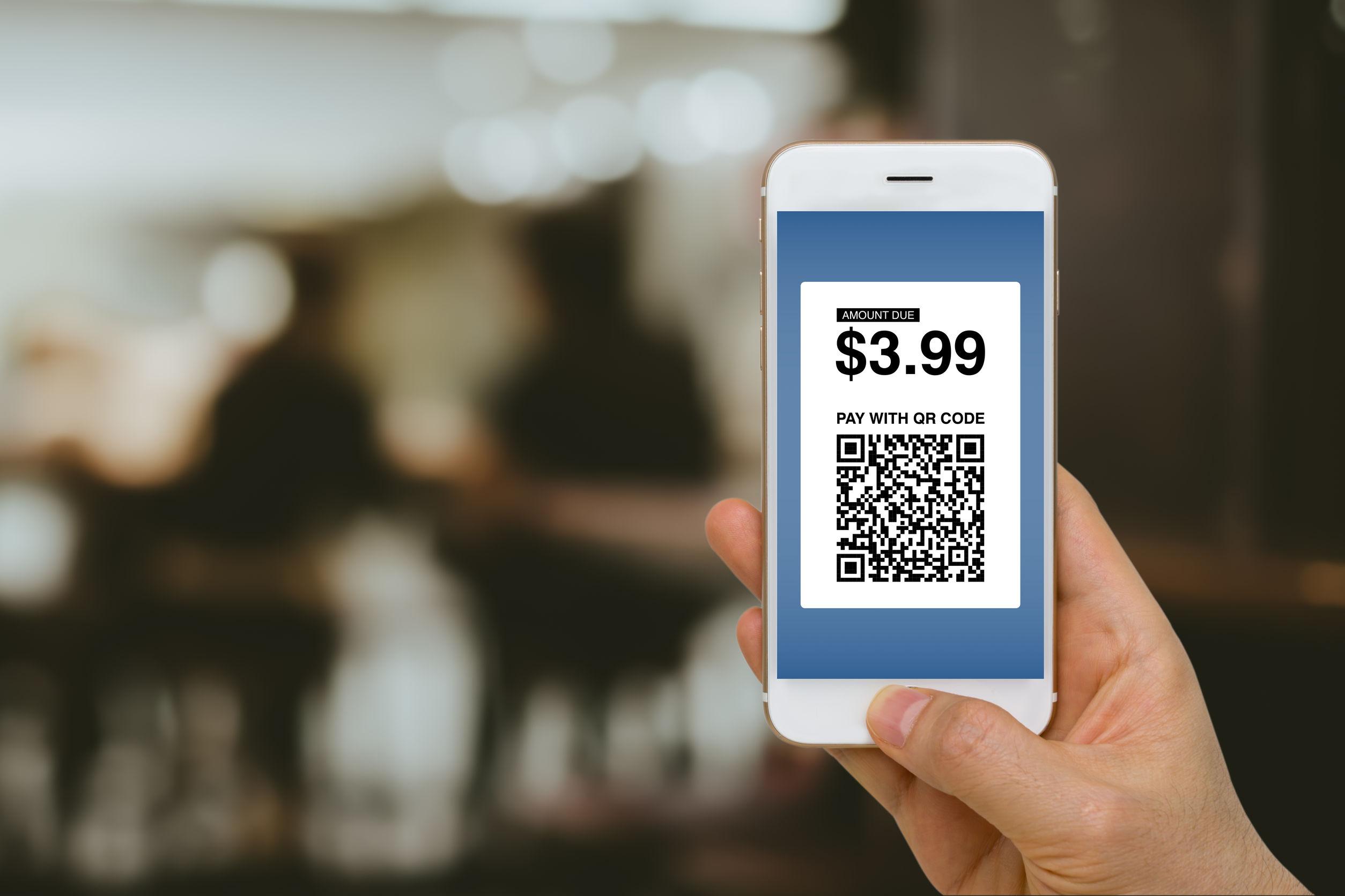 6 Keunggulan yang Dirasakan dari Menggunakan e-Money