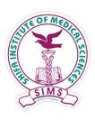 Al Shifa College Of Nursing