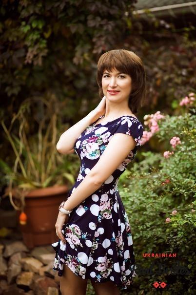 Photo gallery №3 Ukrainian women Oksana