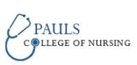 Pauls College Of Nursing