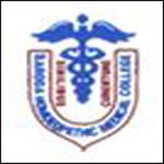 Baroda Homoeopathic Medical College