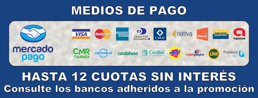 Medios_de_pago