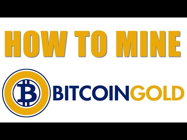 How Much Does It Cost To Buy One Bitcoin