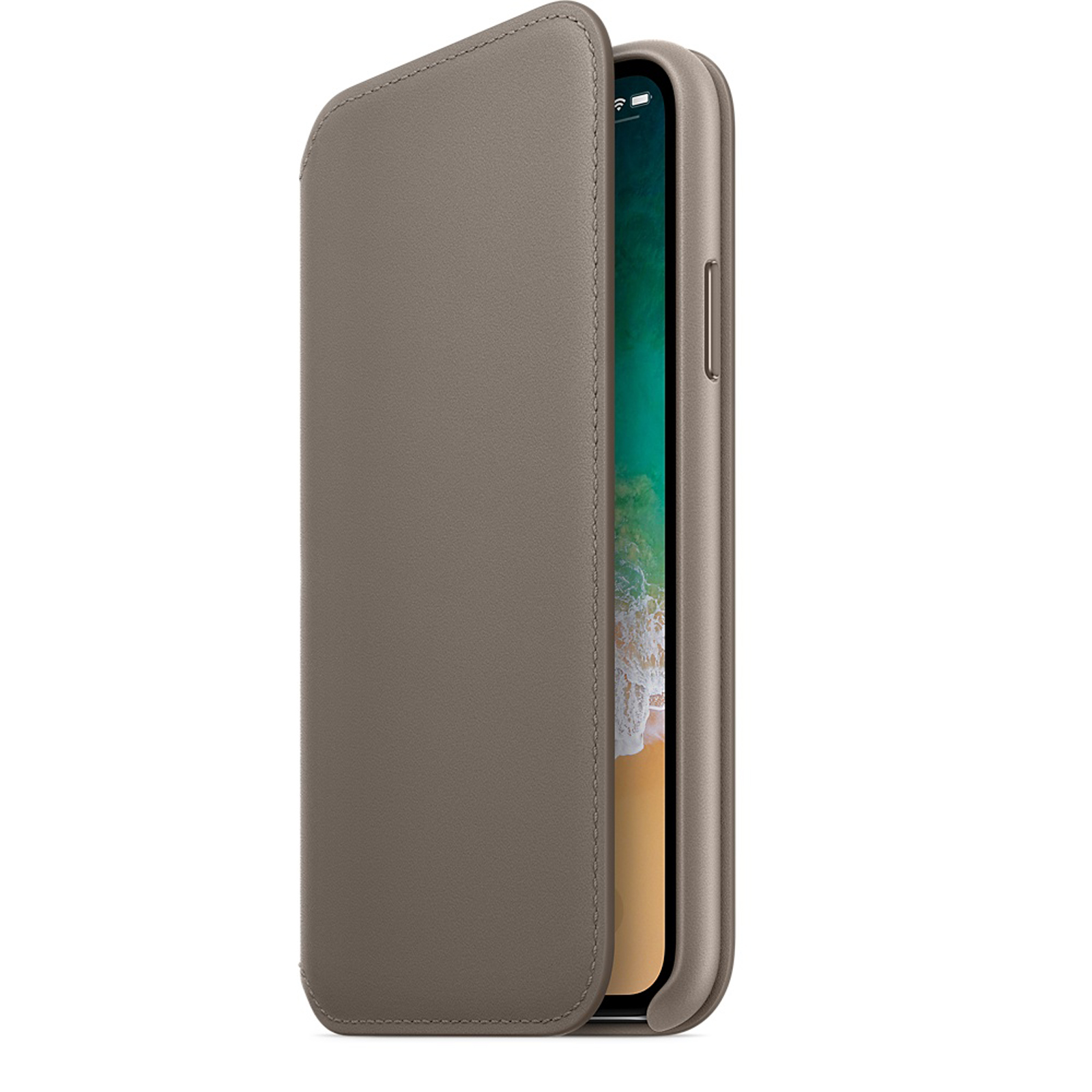 Nouveau-cuir-flip-portefeuille-Folio-Telephone-Etui-Housse-Pour-Apple-iPhone-11-Pro-Max-Xs-XR miniature 38