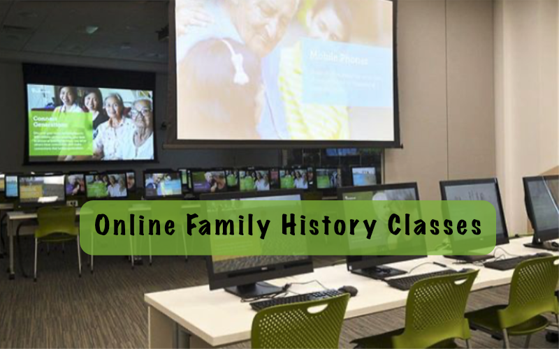 Online-Classes.png