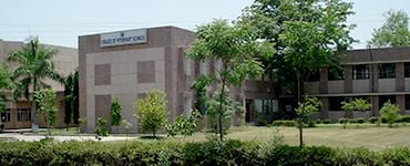 College of Veterinary Sciences, Lala Lajpat Rai University of Veterinary and Animal Sciences, Hisar