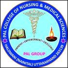 Pal College Of Nursing And Medical Sciences