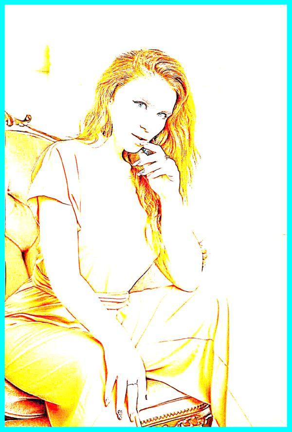 Tiffany Xart