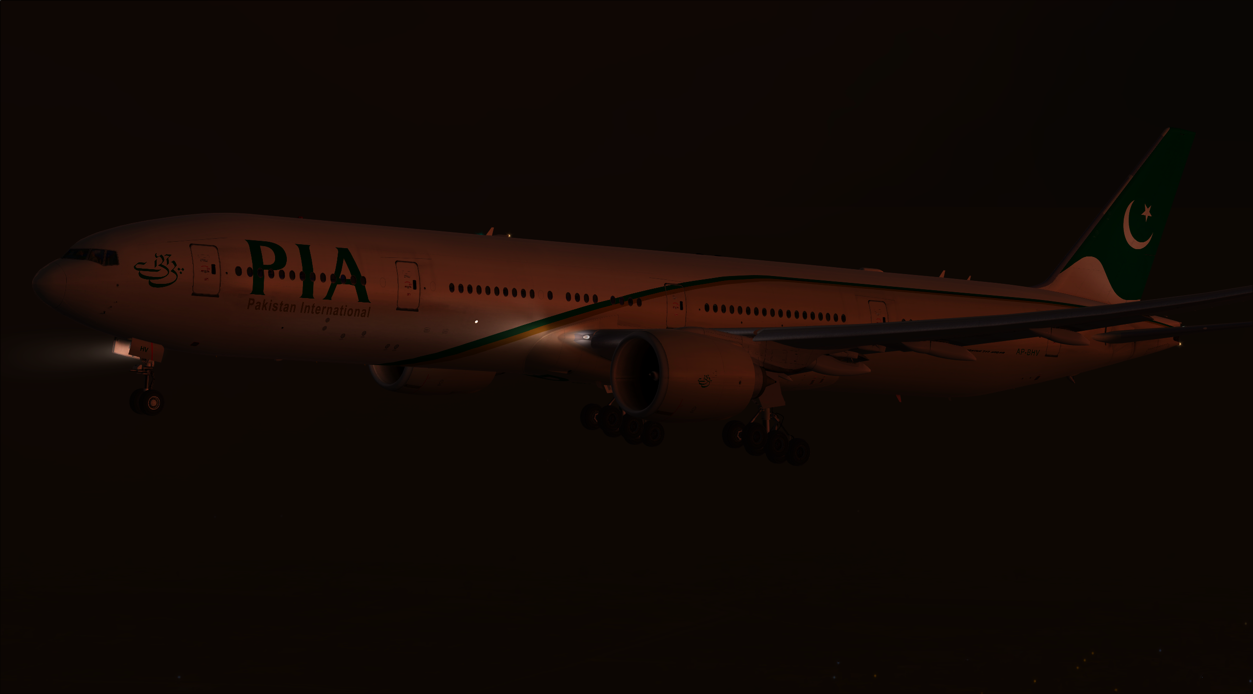 fsx%202015-04-14%2016-51-56-83.png?dl=0