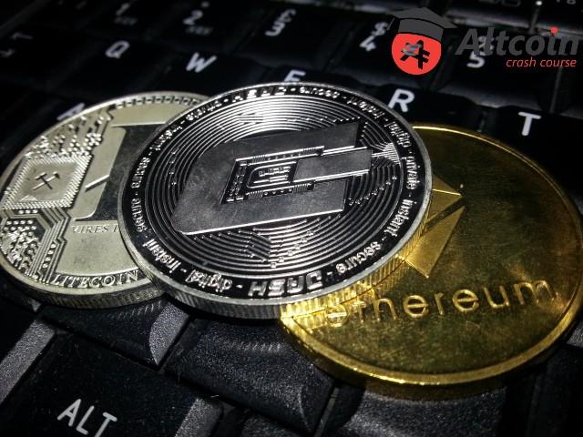Conversion Usd En Euro