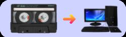 Cassette-PC.png