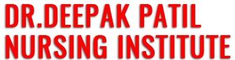 Dr Deepak Patil Nursing Institute