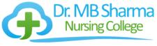 Dr M B Sharma Nursing College