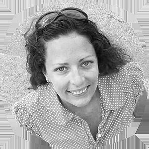 Sara Freisberg