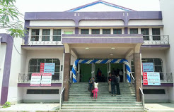 Burdwan Medical College and Hospitals