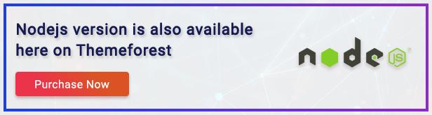 Minia - Django Admin & Dashboard Template - 6
