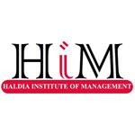 Haldia Institute of Management, Purba Medinipur