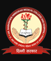 Dr. Baba Saheb Ambedkar Medical College and Hospital