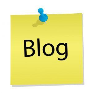 Media_httpblogsbabyce_lfqbu