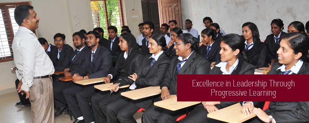 ALLAMA IQBAL INSTITUTE OF MANAGEMENT, Thiruvananthapuram