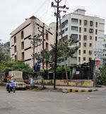 Shri Narsingh K.Dube Charitable Trust's Nalasopara Ayurvedic Medical College Image