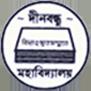 Dinabandhu Mahavidyalaya, 24 Parganas (n)