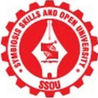 Symbiosis Skills and Open University, Pune