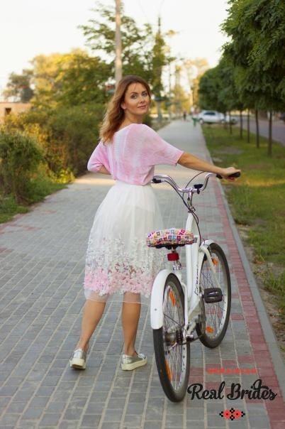 Photo gallery №4 Ukrainian women Victoria