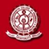 Adhiparasakthi College of Pharmacy, Kanchipuram