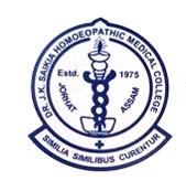 Dr.J.K. Saikia Homoeopathic Medical College
