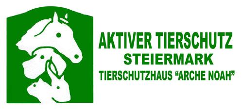 "Aktiver Tierschutz Steiermark, Tierschutzhaus ""Arche Noah"""