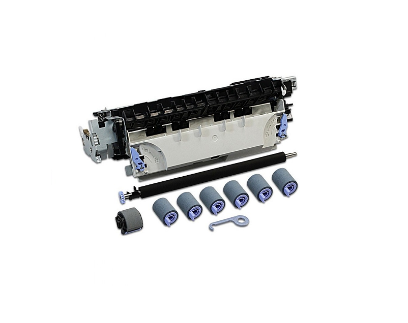 Kit Mantenimiento Hp Laserjet 4100