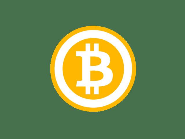 Btcc Bitcoin