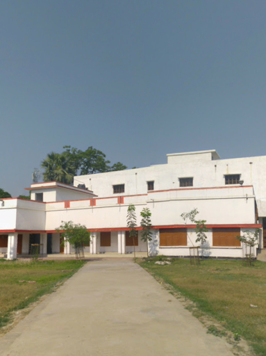 R.B.T.S. Government Homoeopathic Medical College and Hospital, Muzaffarpur